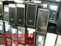 高价回收二手笔记本 手机 台式机 平板 及周边产品
