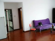 南京出租房,毛坯房,二手房装修,老房翻新,旧房改造,服务公司