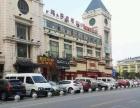 松江商業廣場旺鋪出租 直接聯系房東本人