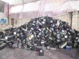成都废品回收废旧金属回收废铜废铁回收铝合金不锈钢回收公司