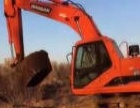 斗山 DH220LC-7 挖掘机          个人斗山手续