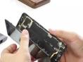 htc10手机全新屏哪里回收 武汉苹果X面框