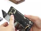摩托X4手机后盖工厂直收 永州回收酷比F2手机液晶