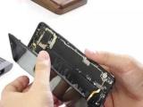 联想S5手机OLED工厂直收 乐山回收魅族15配件