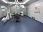 哈尔滨天使净化专业承接手术室/实验室/电子车间净化