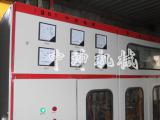 厂家直销 供应 铸造及热处理设备 中频电源