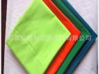 特价批发坯布T/C 80/20服装里布面料 平纹涤棉坯布