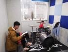 南坪儿童架子鼓学习上海城海德音乐育想家校区