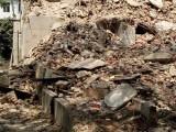 深圳市厂房拆除