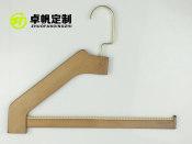 广东省圆形裤架,哪家木衣架供应商好