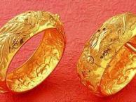 重庆高价典当回收 黄金 铂金 名表 钻石 名包 名酒 虫草