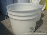 PE圆桶/塑料圆桶/塑胶圆桶,重庆榨菜桶/长宁竹笋腌制桶