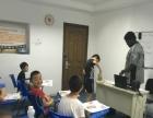 杭州全外教商务英语课程
