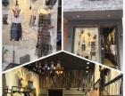 汀田 商业街 女装店转让 新装修 进货就可营业