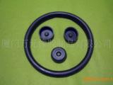 六角轴承套橡胶制品  各类橡胶铁氟龙 石墨尼龙制品