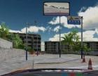 武威汽车驾驶模拟器,室内驾驶训练新篇章
