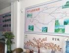 火车站正对面门市部 湘西青旅 44平米