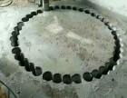 專業打孔(鉆孔)疏通廁所維修