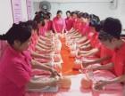 肇庆哪里有专业的月嫂培训 催乳师培训 娘子军学习 随到随学