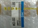 特价现货供应SMC气缸MHZ2-25D2资料由轩荣机械供应