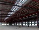 出租金湾高8米单层厂房(可分租)
