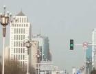 国贸大厦 写字楼 朝东