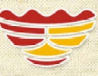 卢黎明之香江鸡脚饭加盟