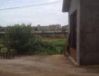 贸易广场对面腾达花园旁周家新村仓库低价出租