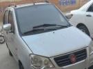 九成新汽油发动机代步车20000元