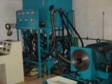 萧山液压系统维修公司,专业师傅指导液压故障诊断