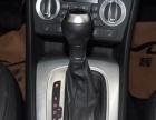 2013款奥迪Q335 TFSI quattro 技