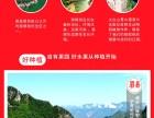 南泥湾农产品电子商务平台眉县猕猴桃
