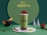 加盟奶茶店選擇益禾堂奶茶項目,三大優勢讓您輕松獲利