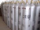 天津配送氩气氧气乙炔气氮气食品级二氧化碳氦气供应租赁
