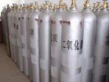 天津供应配送二氧化碳 天津送二氧化碳 天津食品级二氧化碳