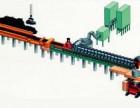 废料预热-80/200吨电弧炉连续加料设备