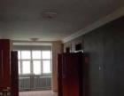 【旺铺网】新疆伊宁市三层700平米出租