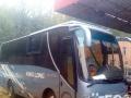 55座旅游客车.