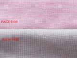 一米起订 复合银纤维面料 抗辐射导电布 用于孕妇装面料