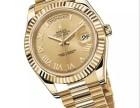 重庆二手手表回收,卡地亚手表回收价格