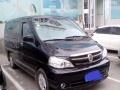 沈阳租车(99元)-轿车-商务车-SUV-刷卡送车