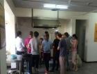重庆小面培训加盟-酸辣粉-肠粉-卤菜-米饭-豌杂面