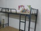 批发零售工地架子床学生宿舍架子床