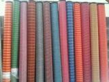 长沙竹地毯厂家