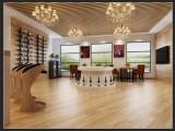 怎么选择进口红酒代理招商 选欧博达就对了