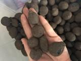 安阳陶粒安阳卫生间回填陶粒安阳园林绿化陶粒