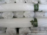 专业批发pp焊条  pvc焊条   pe焊条  塑料焊条
