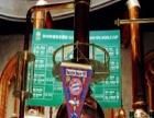 德明啤酒 德明啤酒加盟招商