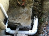 海口琼山区管道维修服务,专门疏通马桶,下水道及各种维修