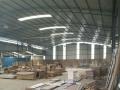 普明 大包梁四队 厂房 2400平米